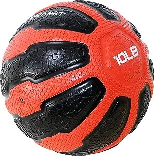 medicine ball kg