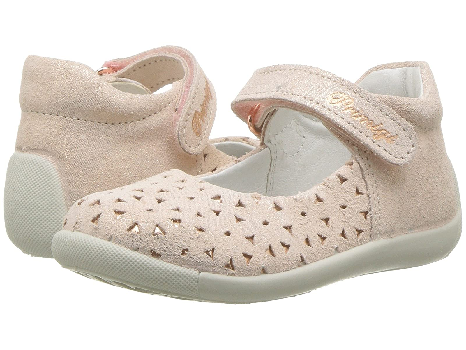 Primigi Kids PSU 13513 (Infant/Toddler)Atmospheric grades have affordable shoes