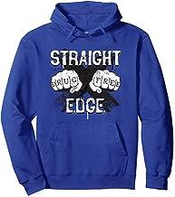 Best skate mental hoodie Reviews