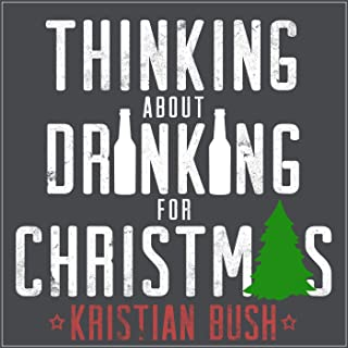 Thinking About Drinking for Christmas
