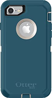 Best iphone 6 red otterbox Reviews