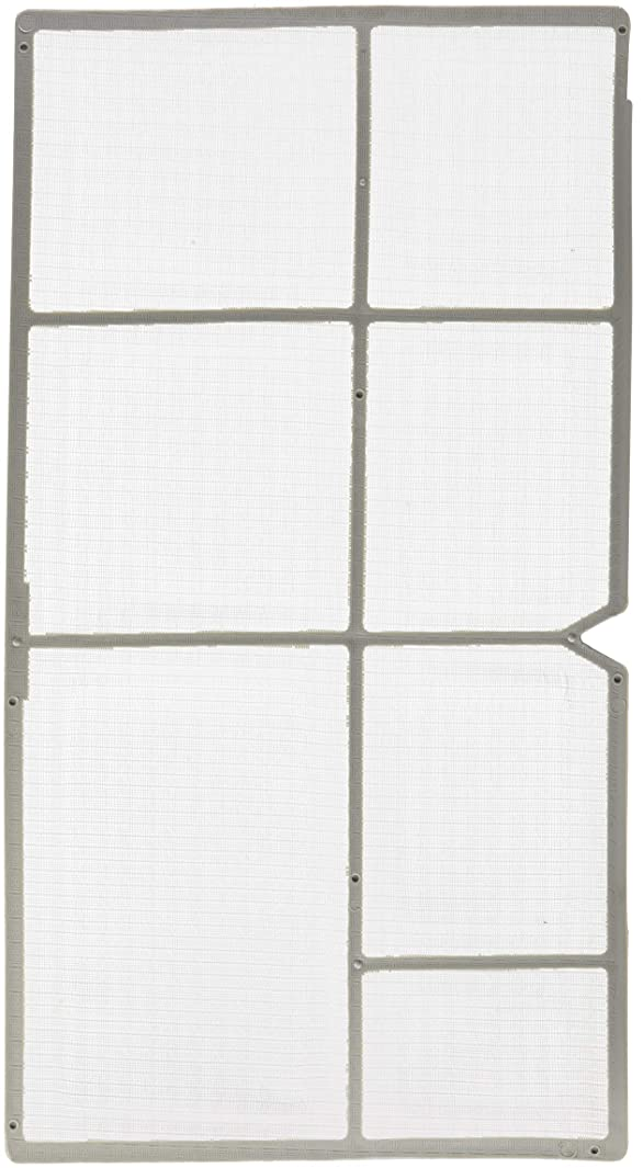 LG ADQ73233901 Filter Assembly, Air Cleaner