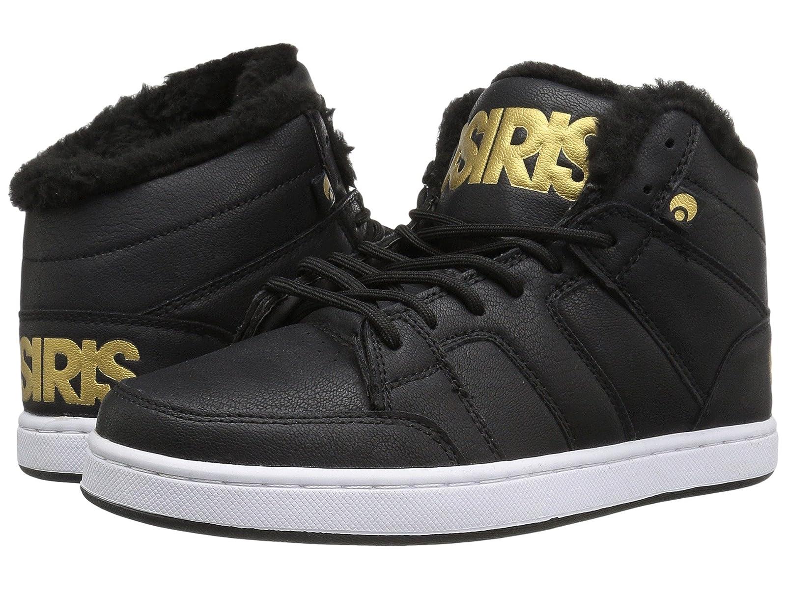 Osiris Convoy Mid SHRCheap and distinctive eye-catching shoes