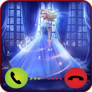 Best call princess mobile Reviews