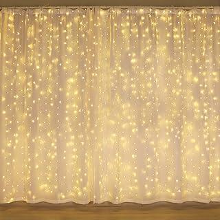 Vscode Themes Light
