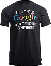 Best i love mi t shirt Reviews