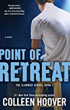 point of retreat series