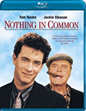 Nothing in Common [Blu-ray] [Import]