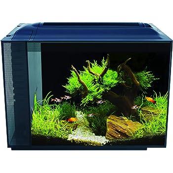 Hagen Fluval Spec V Aquarium Kit (16 gal.)