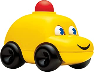 Ambi Toys, Baby's First Car