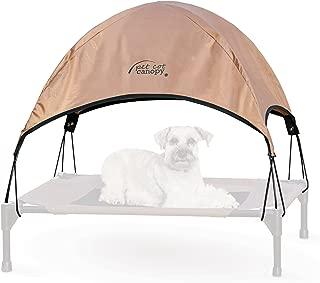 Best the original dog bed company Reviews