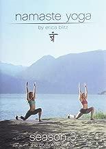 Namaste Yoga: The Complete Third Season