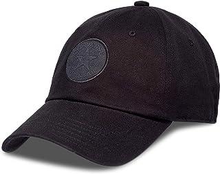 cappelli converse