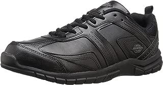 Men's Vanquish Health Care & Food Service Shoe