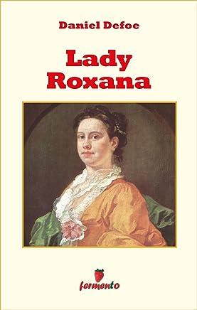 Lady Roxana (Emozioni senza tempo Vol. 155)