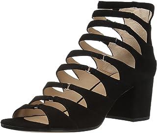 Pour La Victoire Women's Amani Heeled Sandal