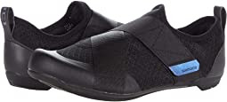 IC100 Indoor Cycling Shoe