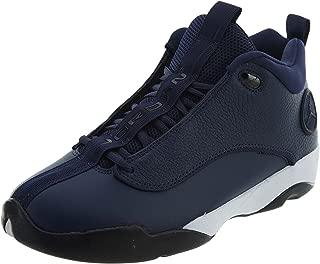 jumpman pro sneakers