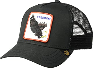 tattoo trucker hats