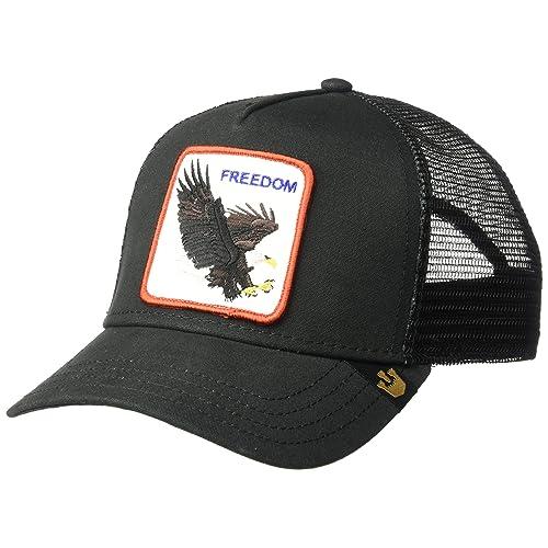 049f531ce8d42 Men's Trucker Hats: Amazon.com