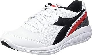 Diadora - Scarpa da Running Eagle 4 per Uomo