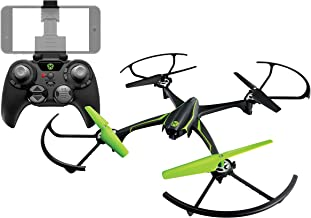 Sky Viper 01601 HD Streaming Video Drone Toy