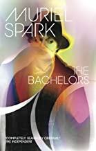 The Bachelors (New Directions Classic)