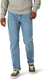 Men's Indigood Regular Taper Jean