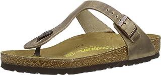 Birkenstock Unisex Adults' Arizona Sandals