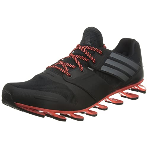 low priced 2187d 1f965 adidas Men s Springblade Solyce M Running Shoes