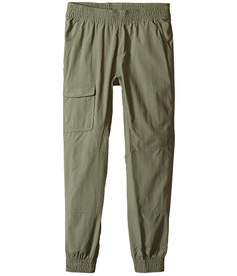 Silver Ridge Pull-On Banded Pants (Little Kids/Big Kids)