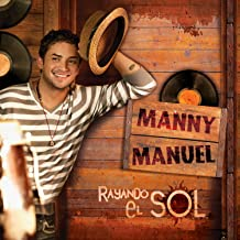 Best manny manuel rayando el sol Reviews