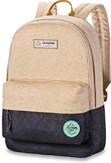 Best dakine backpack yellow Reviews