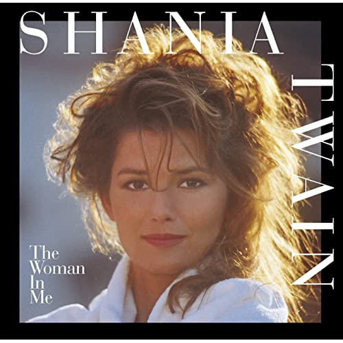 Whose Bed Have Your Boots Been Under Von Shania Twain Bei