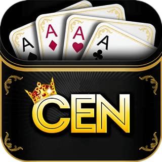 Game Bai Online CENVIPCLUB