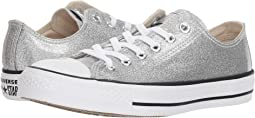 Chuck Taylor All Star - Wonderworld Ox