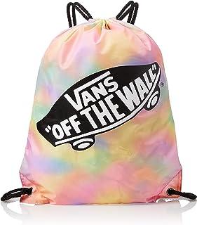 Vans Women Benched Bag Shoe Bag