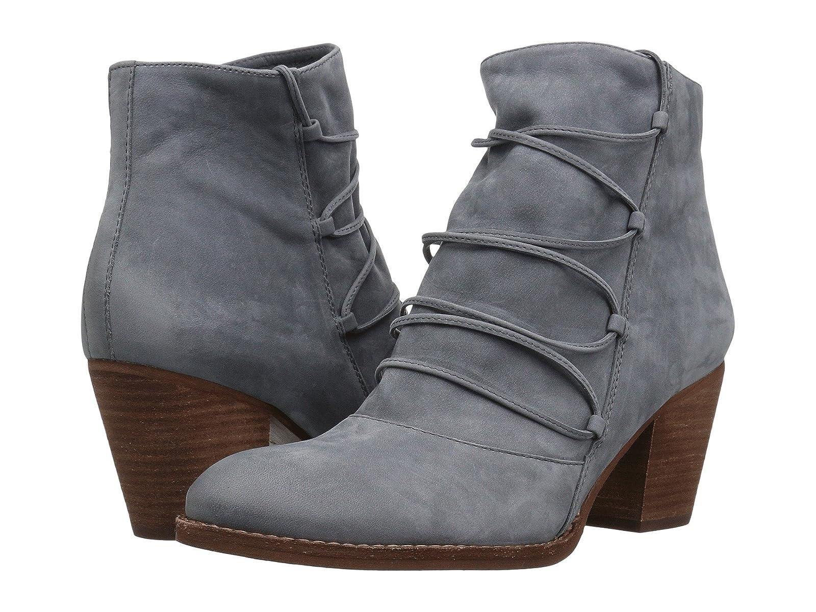 Sam Edelman MillardCheap and distinctive eye-catching shoes