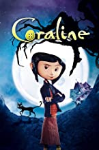 coraline game pc