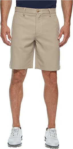 Vineyard Vines Golf Links Shorts