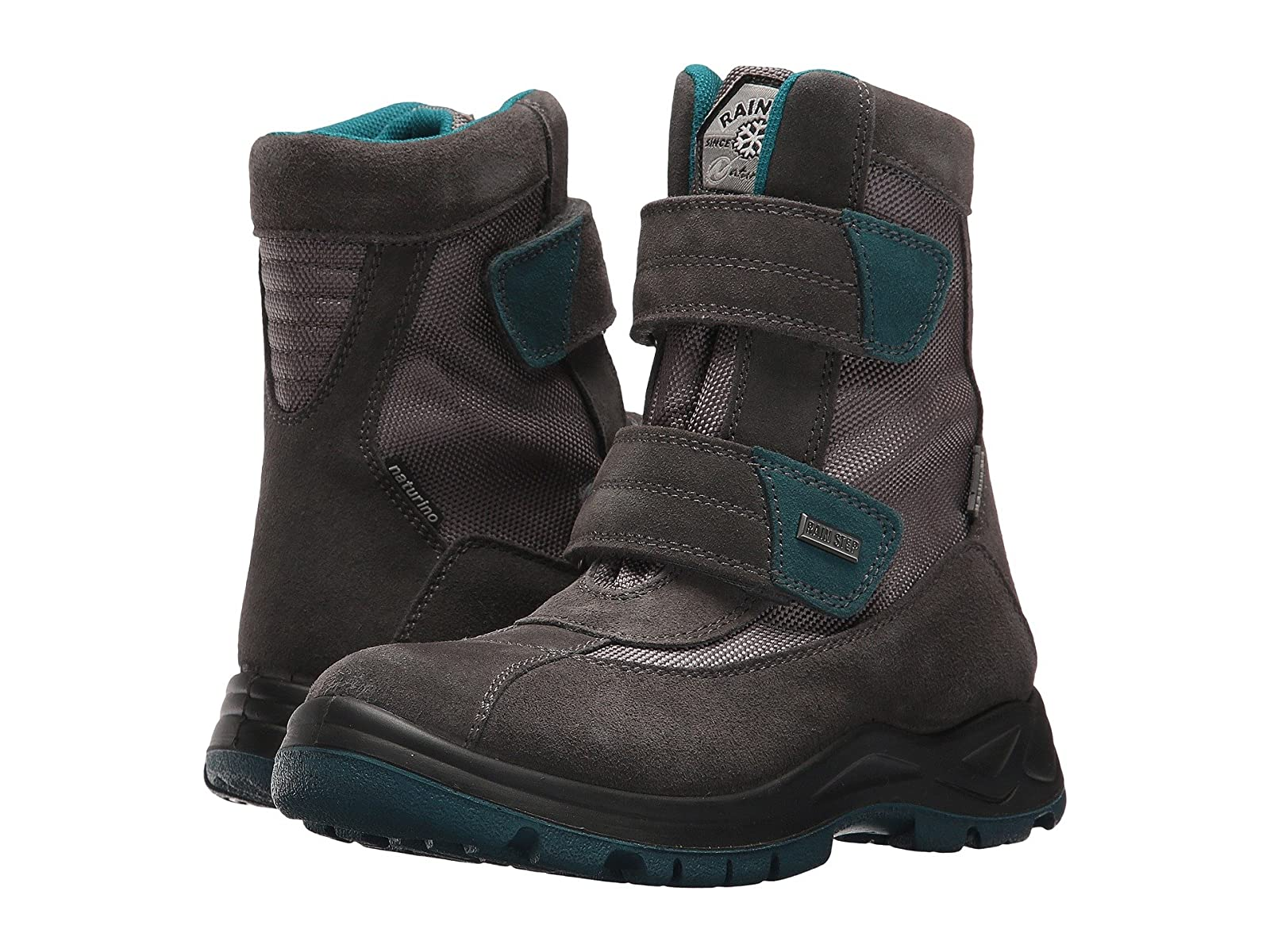 Naturino Barents AW17 (Little Kid/Big Kid)Cheap and distinctive eye-catching shoes