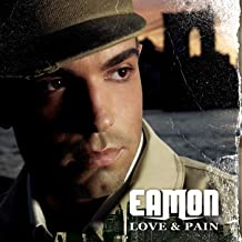Love & Pain [Explicit]