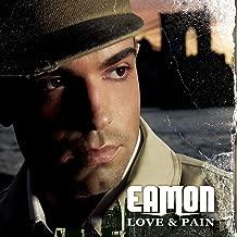 Love & Pain [Explicit]