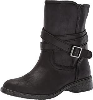 Report Women's Herschel Ankle Boot