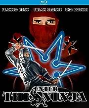 the ninja trilogy
