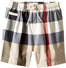 Saxon Swim Trunk (Infant/Toddler)