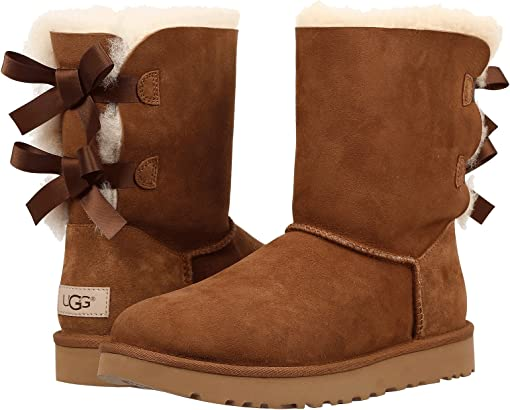 real ugg boots on sale uk