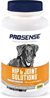 Best pro sense daily vitamin supplement Reviews