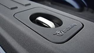 Best ford f250 exterior accessories Reviews