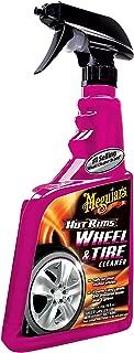 Meguiar's G-9524 Wheel Cleaner
